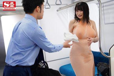 【2021年最新】巨乳巨尻でムチムチなニット姿の女性と着衣セックスするAV動画10選